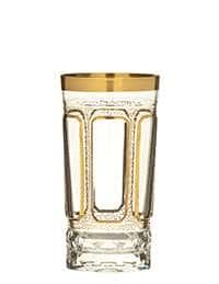 Арнштадт Классик Набор стаканов для воды 370 мл