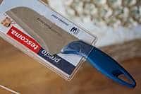 PRESTO Нож для плесневых сыров Tescoma 10см
