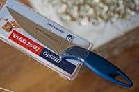 PRESTO Нож универсальный Tescoma 12см