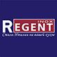 Реджент (Regent Inox)