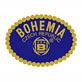 Богемия (Bohemia)