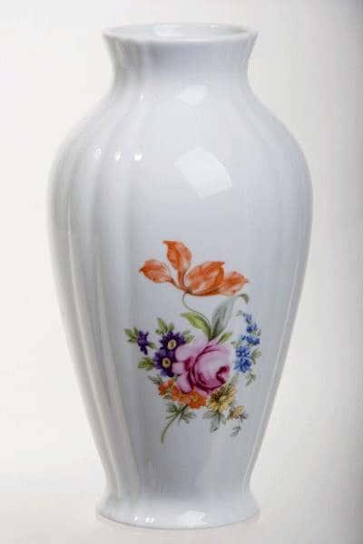 Ваза для цветов 29,5 мл Бернадот