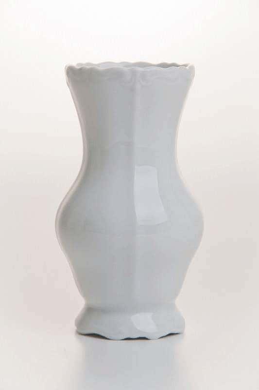 Ваза для цветов Недекорированный 13 см