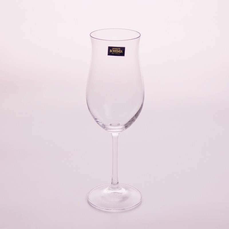 Набор бокалов для вина 360 мл Эллен