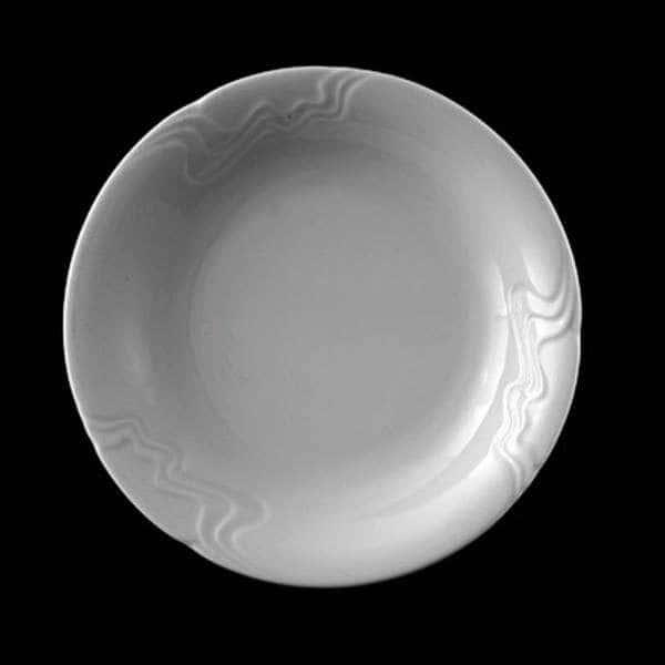Салатник 16 см Аккорд