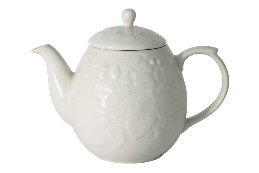 Чайник Роща