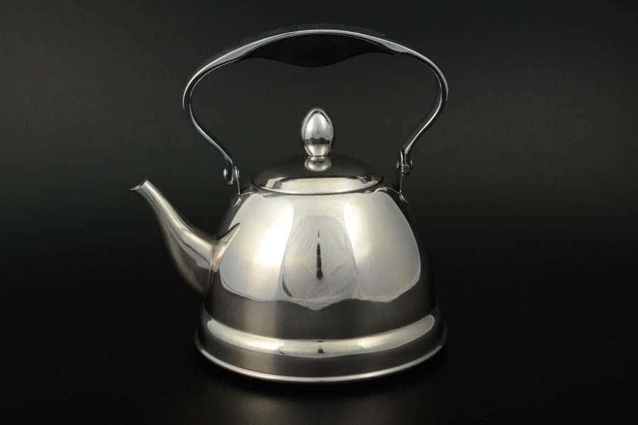 Чайник Royal Classics стальной 1 л Китай