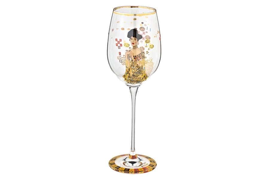 Бокал для вина Адель