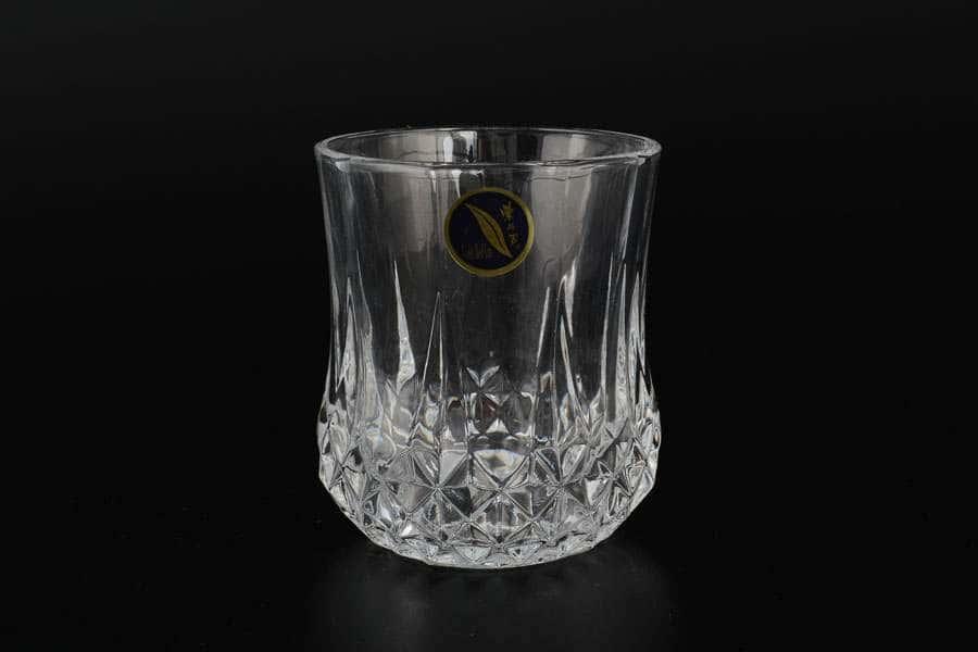 Набор стаканов 6 шт Royal Classics