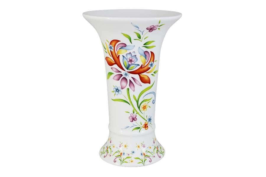 Ваза для цветов Аквитания