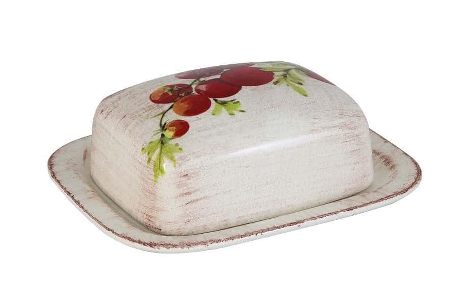 Масленка Овощное ассорти LCS  Италия