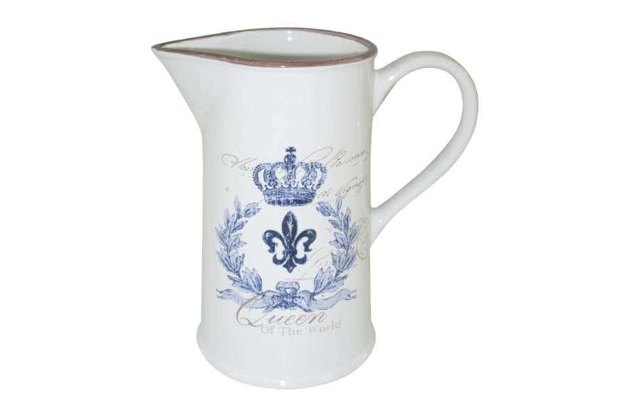 Кувшин Королевский LF Ceramic Китай
