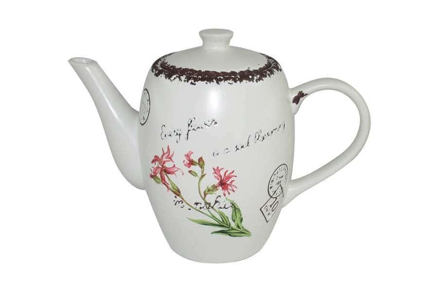 Чайник Воспоминания LF Ceramic Китай