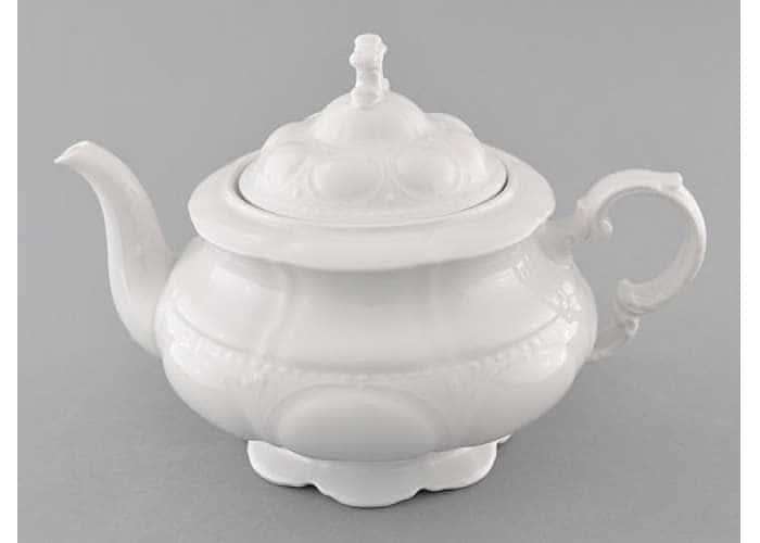 Чайник 1,5 л, Соната, Императорский