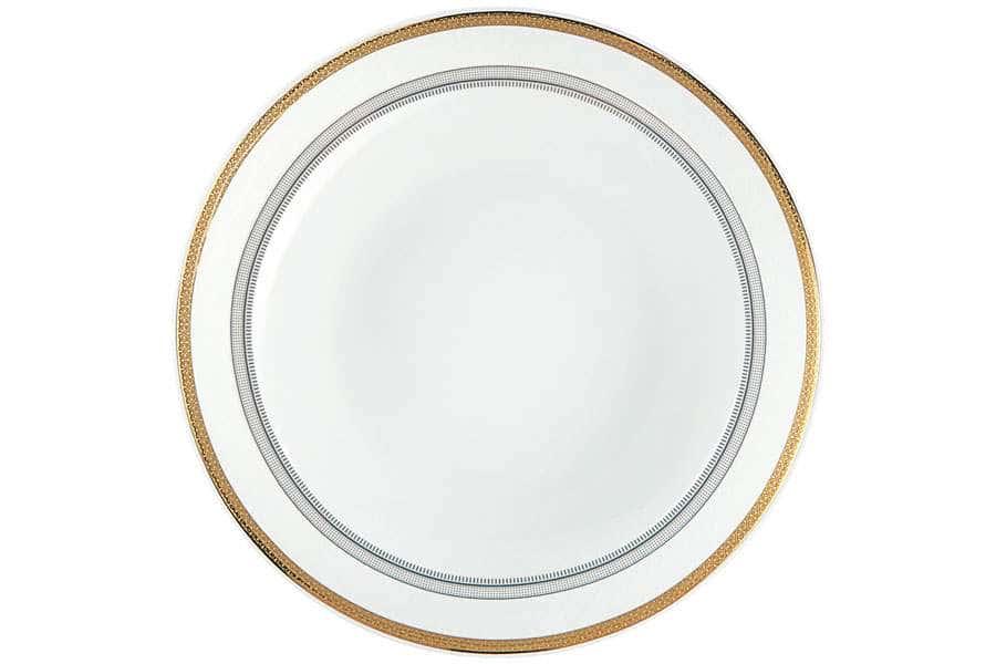 Тарелки суповые 19,5 см 500 мл Консул