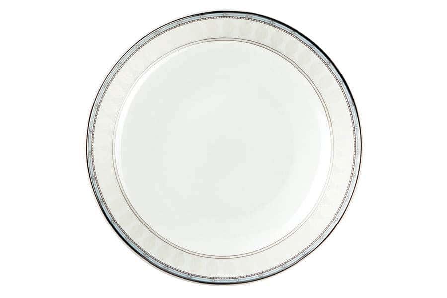 Тарелки суповые 19,5 см 500 мл Британия