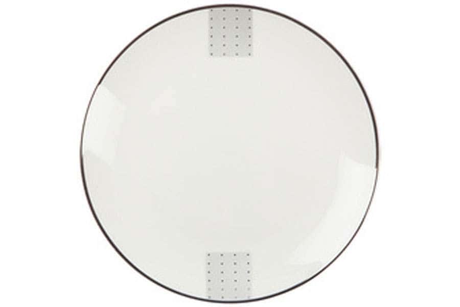 Тарелки плоские 25,5 см Этра