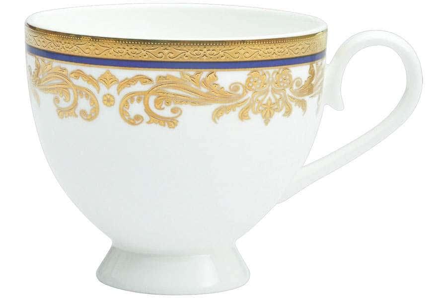 Чайная пара Элит