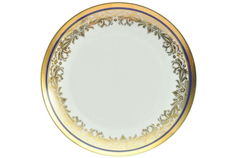 Тарелки плоские 25,5 см Элит