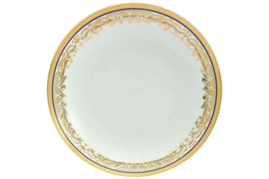Тарелки суповые 19,5 см 500 мл Элит