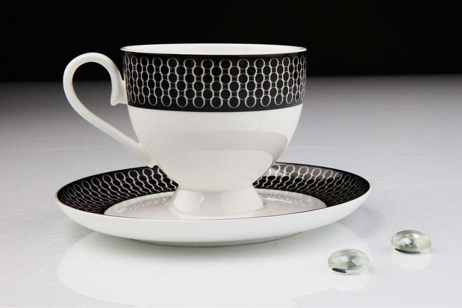 Чайный сервиз Верона
