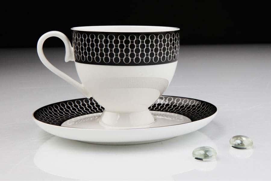 Чайная пара Верона