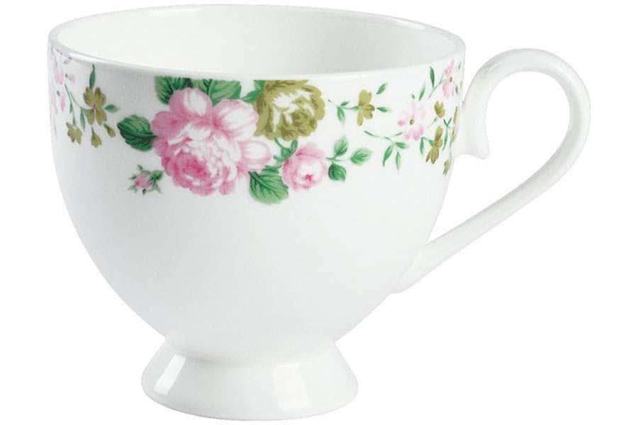 Чайная пара Прованс