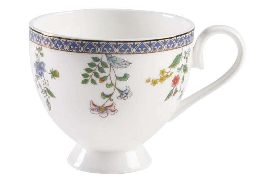 Чайная пара Бавария
