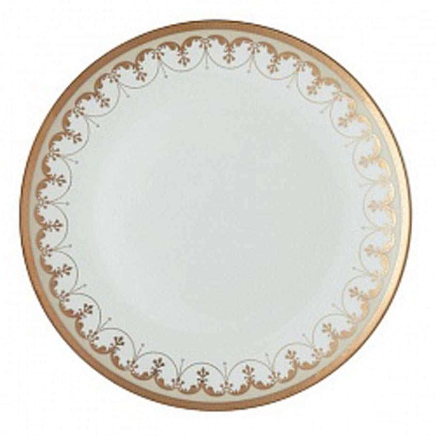 Набор тарелок Империал 25 см
