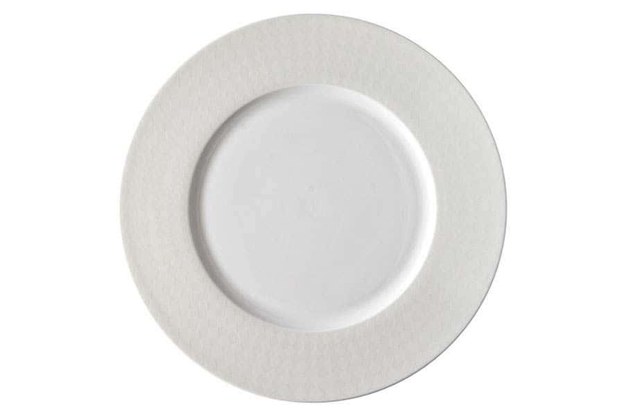 Набор тарелок Честер 20 см 6 шт