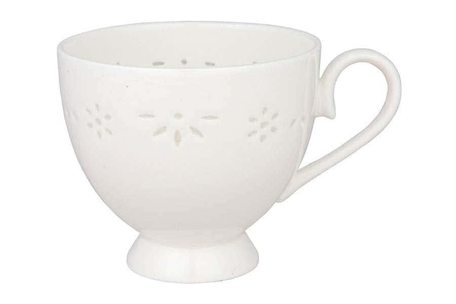 Чайная пара Севилья