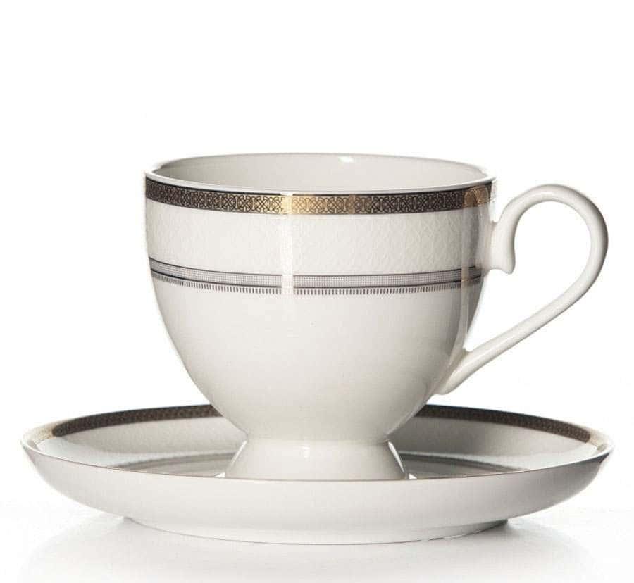 Чайная пара Консул