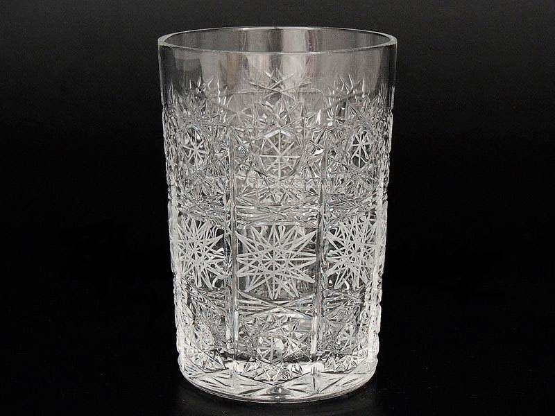 Набор стаканов для воды Bohemia 250 мл