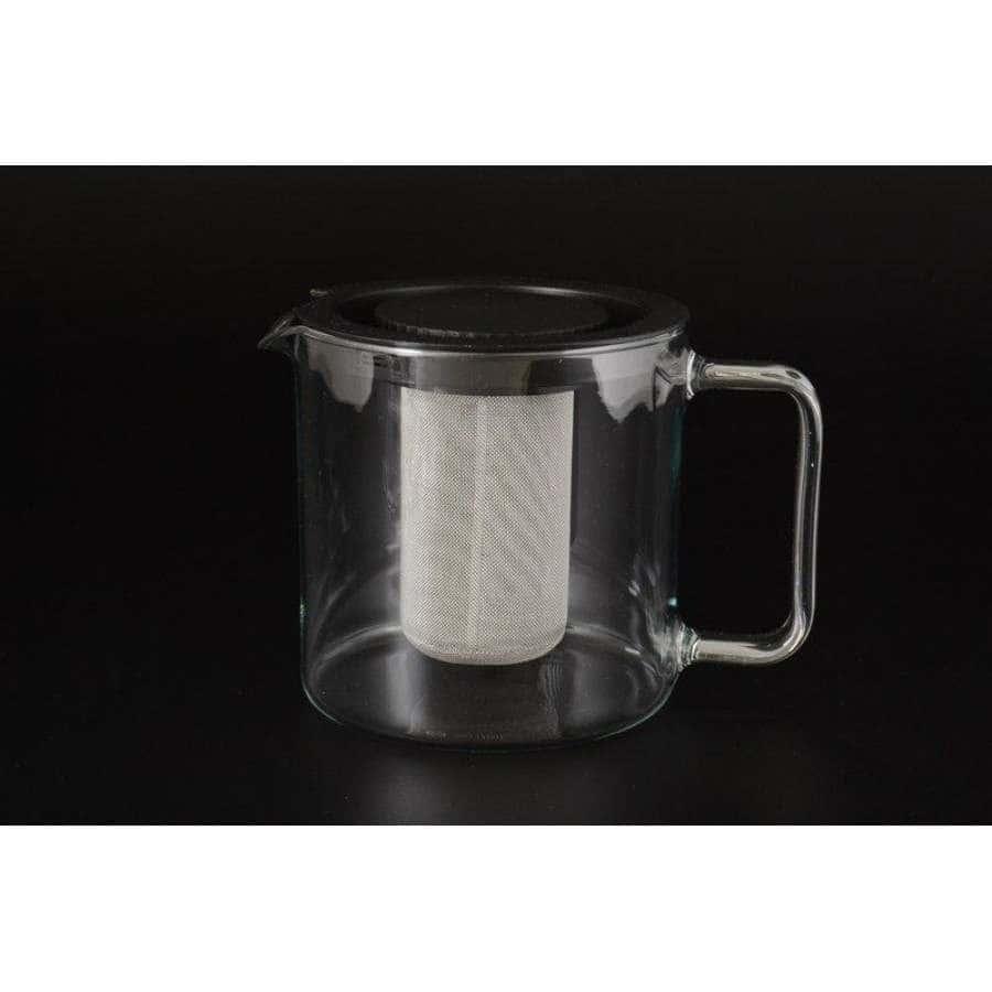 Симакс Заварочный чайник с ситом 1,3 л