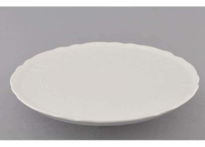 Соната, Императорский, Тарелка для торта на ножке 26 см