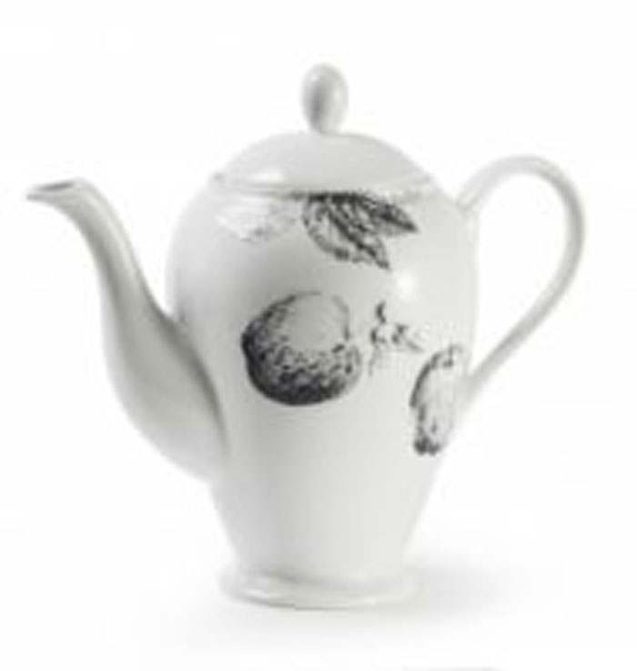 Чайник V 1400 мл 9,5 х 23,5 см Black Apple 2241 Тунис