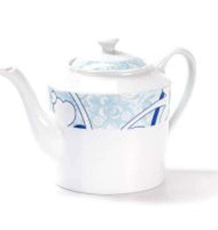 Чайник 1200 мл Bleu Sky 2230 Тунис