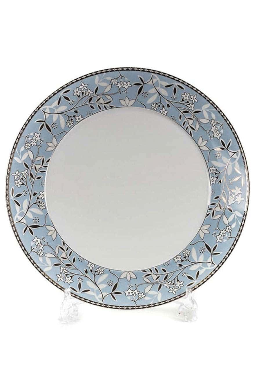 Набор глубоких тарелок 22 см 6 шт Classe 1596 Тунис