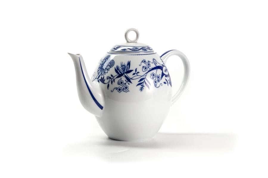 Чайник 1,7л Ognion Bleu 1313 Тунис