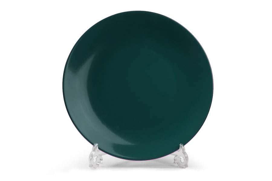 MONALISA 3111 Набор тарелок 21 см 6 шт RAINBOW OR Тунис