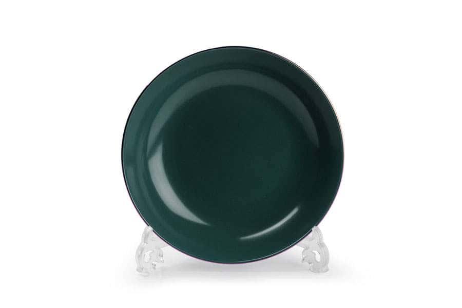 MONALISA 3123 Набор глубоких тарелок 6 шт RAINBOW OR Тунис