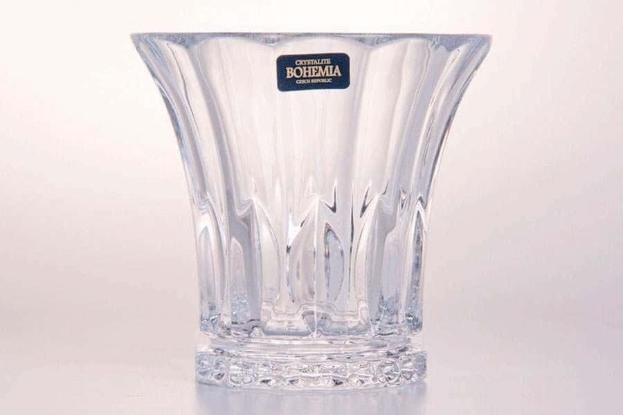 Welington Набор стаканов для виски Crystalite 300 мл