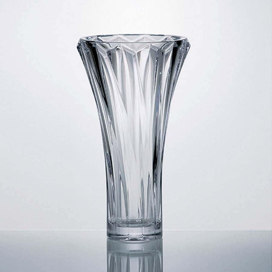 PICADELLI Ваза для цветов Crystalite Bohemia 28 см