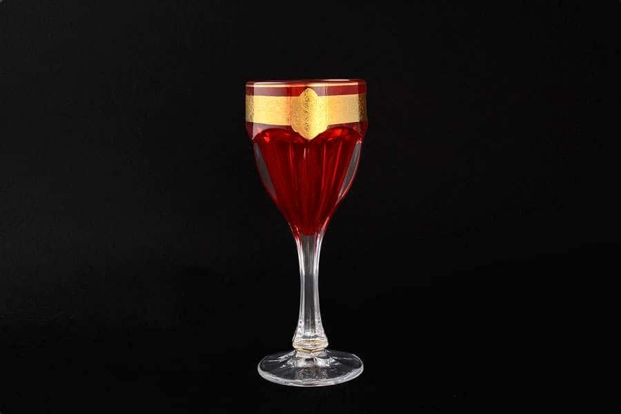 Сафари Sofia кр.N-G Набор бокалов для вина 190 мл