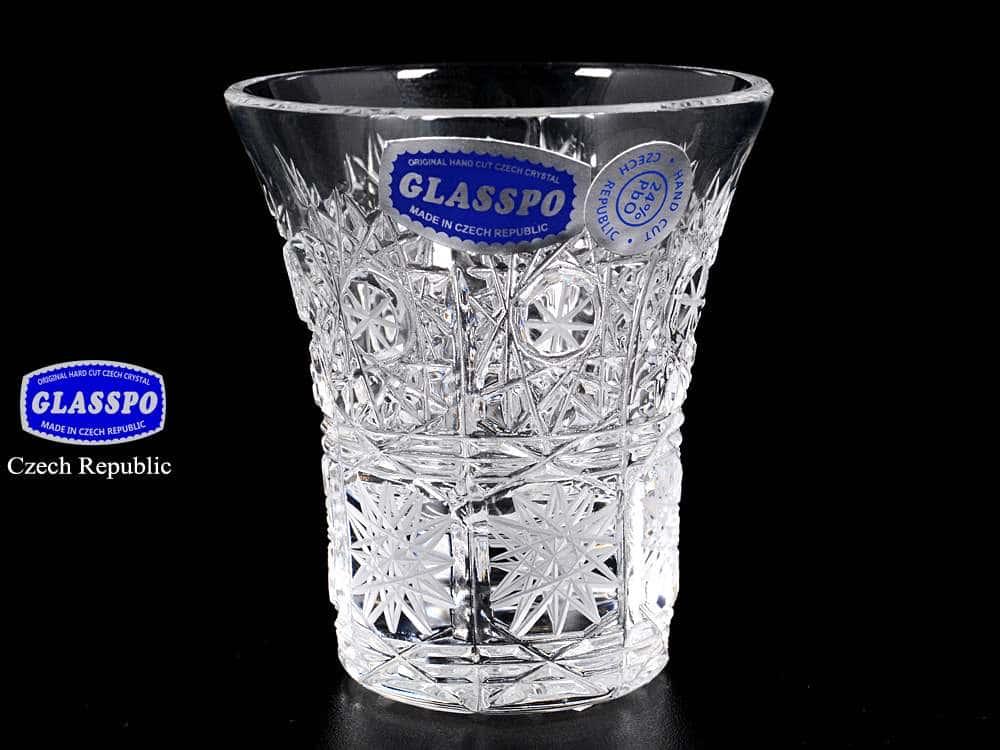 Glasspo Набор стопок для водки 45 мл