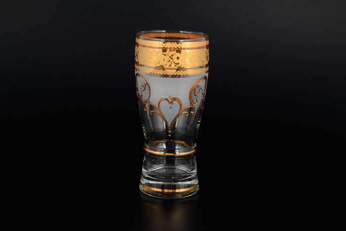 Анжела R-G Набор для пива Bohemia Crystal