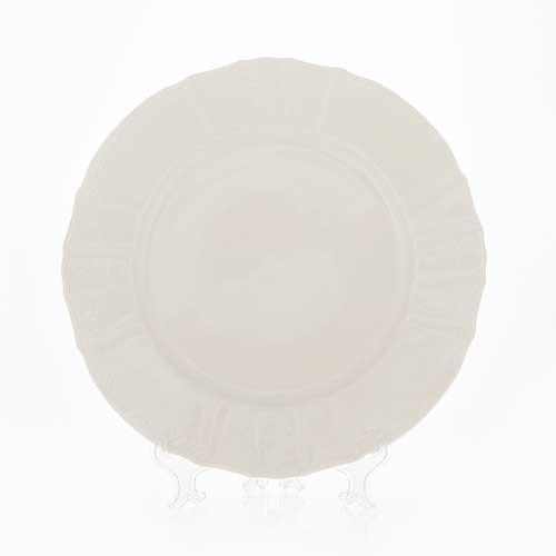 Бернадот Ивори 0011000 Блюдо круглое 30 см. 28905