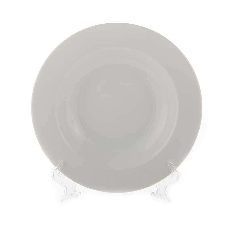 Мемори Набор глубоких тарелок Thun 22 см.6 шт.