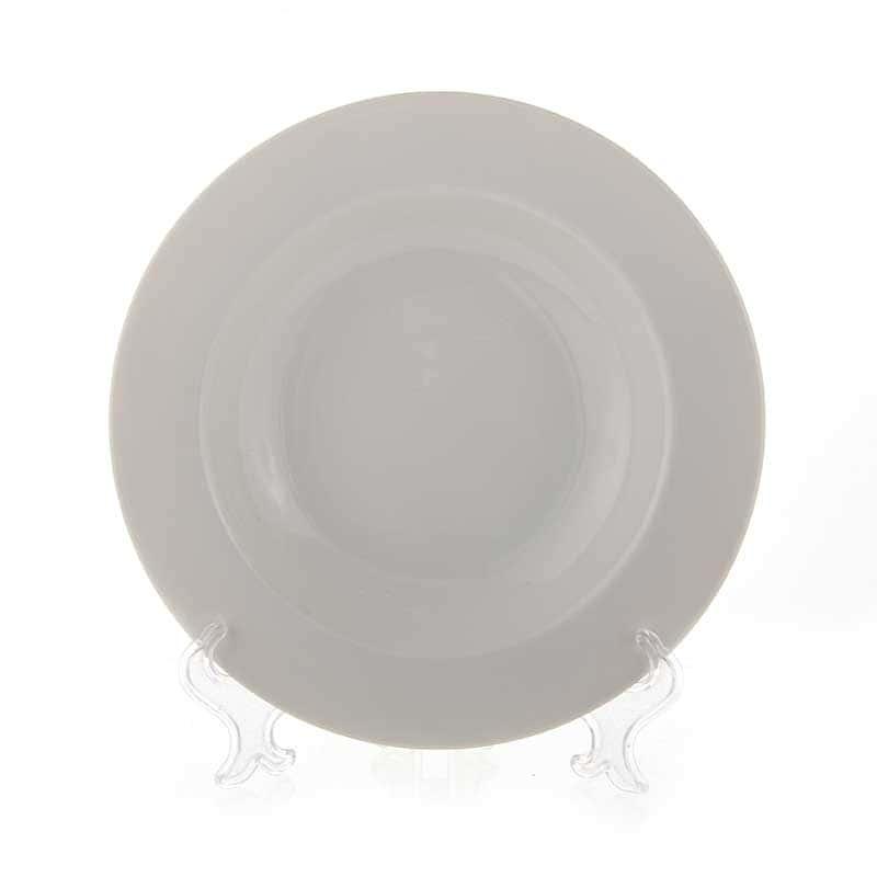 Висион Набор тарелок Thun 21 см.6 шт.