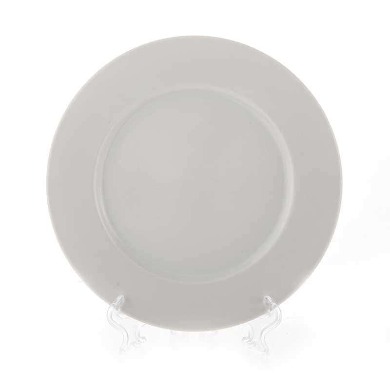 Мемори Набор тарелок Thun 19 см.6 шт.